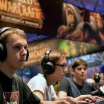 5 reasons why video games are addictive