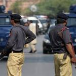 42,925 proclaimed offenders, absconders present in Larkana