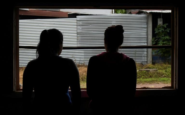Babes San Jose del Guaviare