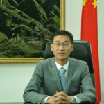China looks at economic development as security solution: Ambassador Yao Ying