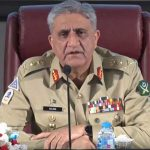 COAS calls for national response to hybrid conflict