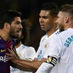 Match Preview: Barcelona vs Real Madrid