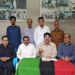Call for declaring GT Road within Gujranwala signal free