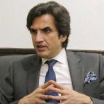 CPEC to bring about socioeconomic benefits to people, says Bakhtyar
