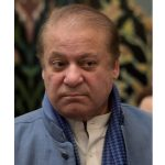 Nawaz records statement in Al-Azizia reference hearing