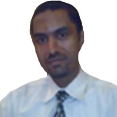 AK Rasheed