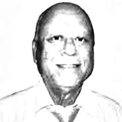 K Tausif Kamal