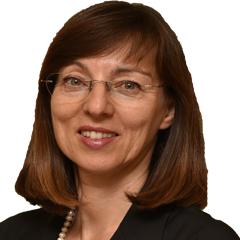 Mina Dowlatchahi