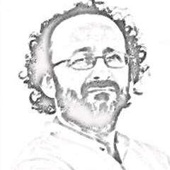 Shahzeb Jillani