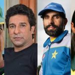 Mohsin Khan to head powerful four-member PCB cricket committee