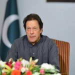 PM Khan to visit Malaysia on Nov 21