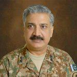 'Karachi needs more policemen,' says Sindh Rangers DG