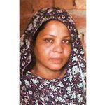 Asia Bibi 'not offered UK asylum amid concerns of unrest, attacks'