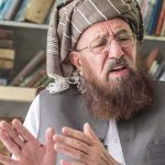 'Father of Taliban' assassinated