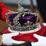 Is Kohinoor ours?