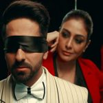 'Andhadhun' — a well structured and thought provoking crime drama