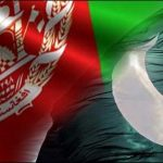 Pakistan, Afghanistan to hold high-level security talks next week