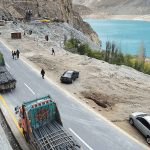CPEC and revival of tourism in Pakistan