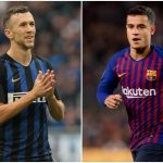 Match Preview: Barcelona vs Inter Milan