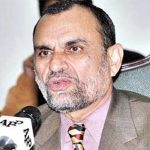 Swati will be tried under Article 62(1)(f): CJP