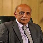 LHC grants bail to ex-PU vice chancellor, others