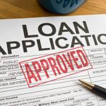 Punjab govt to launch loan scheme for youth