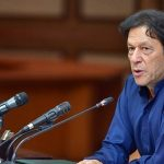 China doesn't want aid package to be made public: Imran