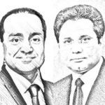 China's lawfare against corruption and lessons for Pakistan (Part II)
