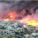 Lack of adequate staff mars working of EPA