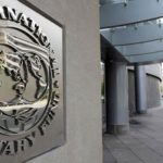 Pakistan, IMF's policy-level talks begins today