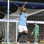 Manchester City outclass Manchester United with derby win