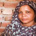 Pakistan respects Asia Bibi's legal rights, Canada told