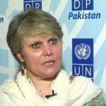 ANP expels Afrasiab Khattak, Bushra Gohar