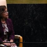 Marshall Islands leader survives no-confidence motion