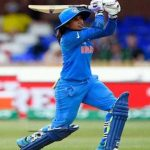 Mithali sparkles as India defeat Pakistan by seven wickets