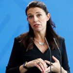 New Zealand school teachers strike again in stand-off with Ardern government
