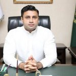 SC issues notice to PM, Zulfi Bukhari in dual nationality case