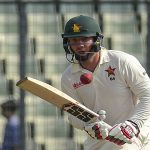 Islam puts Bangladesh on top despite Taylor ton