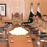 Army reiterates resolve to ensure writ of the state