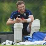 Foakes keeps Bairstow out as England retain Galle XI