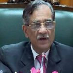 CJP orders Rs1 per liter tax on mineral water companies on extracting groundwater
