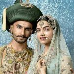 Ranveer, Deepika ask for charity instead of Wedding gifts