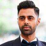 Comedian Hasan Minhaj accuses Netflix show of Islamophobia