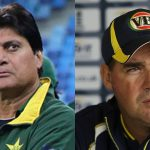 Mohsin Khan says he has nothing personal against Mickey Arthur