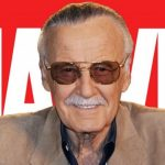 Stan Lee legendary Comic writer, co-creator of iconic characters dies