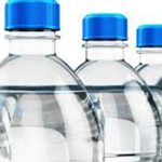 SC seeks tax, penalty implementation orders on bottled water by Jan 20