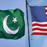 Incoming US administration terms Pakistan 'essential partner'