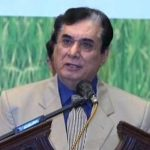 Corrupt elements have badly affected economy: NAB