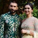 Deepika Padukone, Ranveer Singh are officially married