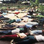 Jonestown survivors lost only life they knew, built new ones